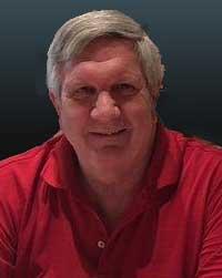 Dave Naftzger