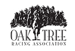 logo-oak-tree-racing