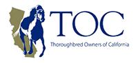 logo-toc