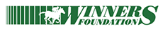logo-winners-foundation