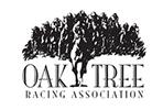 logo-oak-tree-racing