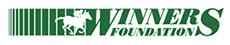 logo-winners-foundation