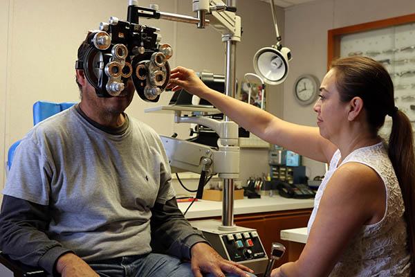 optometry2